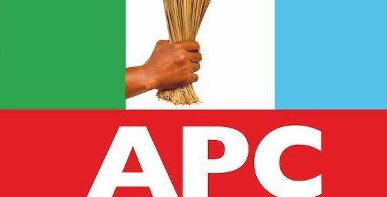 Ideozu: APC takes over all senatorial seats in Rivers