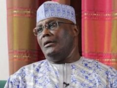 Tribunal dismisses Atiku, PDP application to inspect INEC server