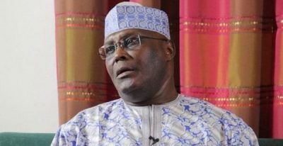 Tribunal: Atiku granted leave to serve Buhari petition through substituted means