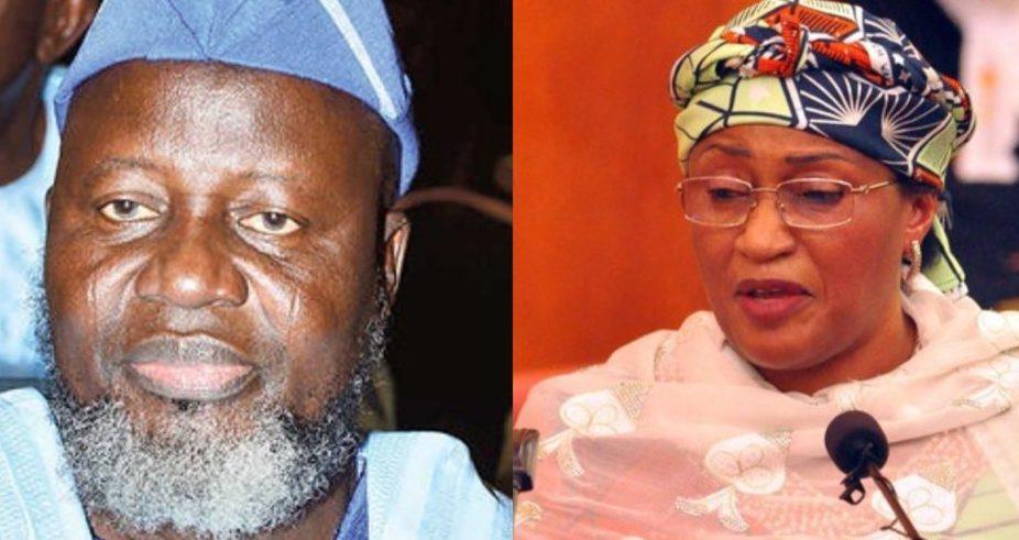 Guber primaries: APC disqualifies Shittu, Al-hassan, publishes list of successful aspirants