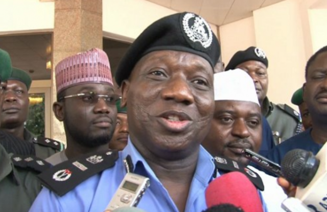 Plateau: Four killed, two injured in attack by unknown gunmen