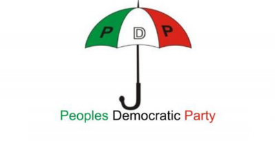 Inconclusive election: PDP takes INEC to court
