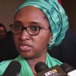 COVID-19: FG seeks N'Assembly's approval for N500bn Intervention Fund