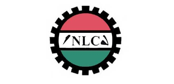 COVID-19: NLC urges government to prioritise workers' welfare