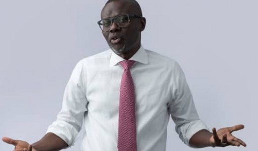We've created stable environment for business –Sanwo-Olu