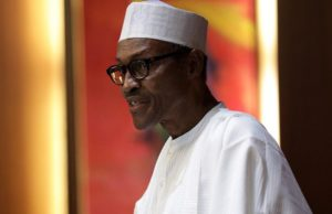 Boko Haram: Buhari reacts to killing of soldiers, says it won't happen again