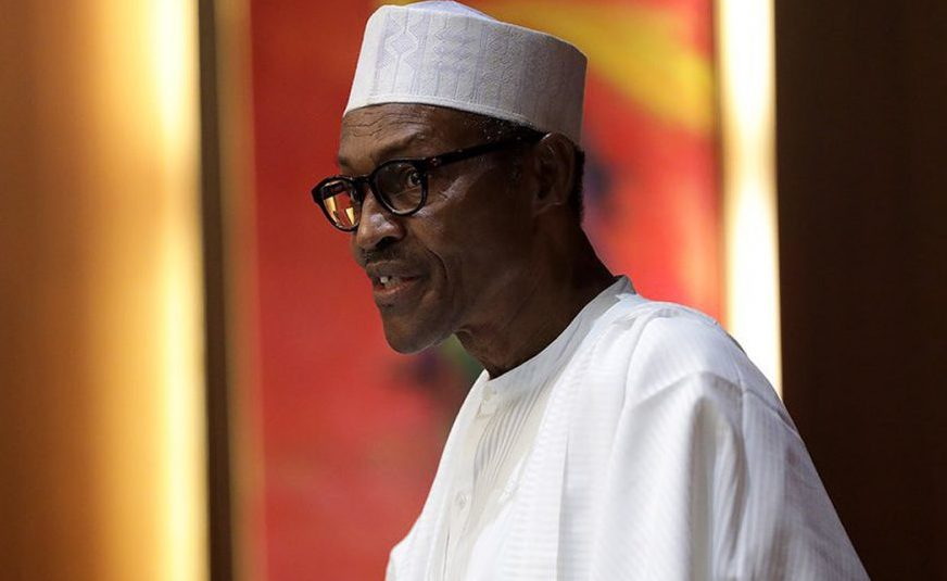 Boko Haram: Buhari reacts to killing of soldiers, says it won't happen again
