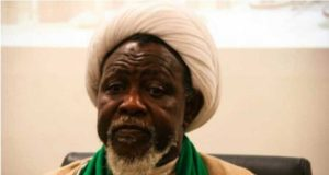 El-Zakzaky sponsored by Iran to reaEl-Zakzaky sponsored by Iran to replicate revolution in Nigeria –FGplicate revolution –FG