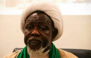 Court orders DSS to transfer El-Zakzaky, wife to Correctional Centre