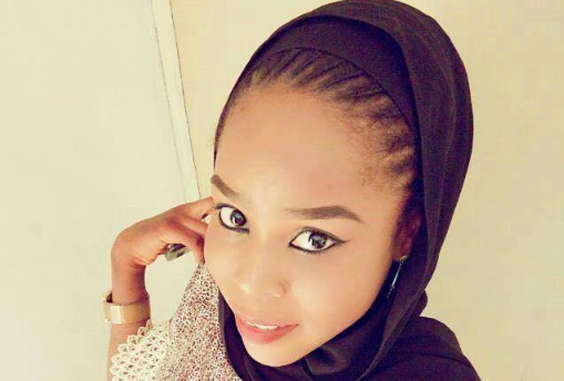 Boko Haram: FG speaks on killing of Red Cross aid worker, Hauwa Liman