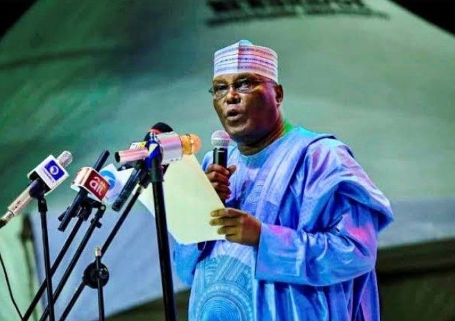 """2019: PDP begins """"issue based"""" presidential campaign in Sokoto Monday"""