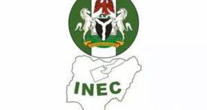INEC loses Taraba REC, says he was invaluable