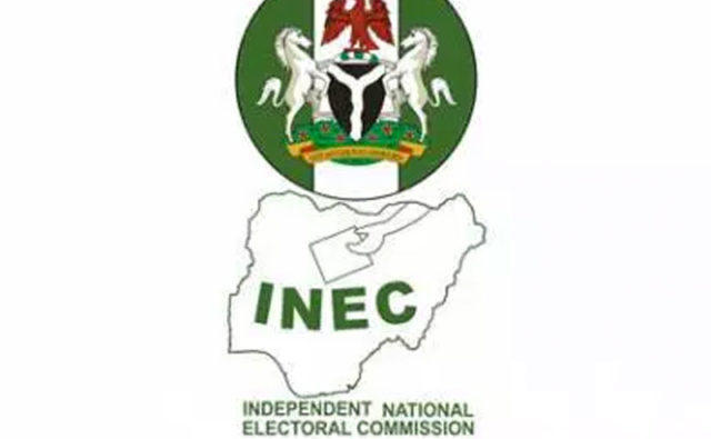 INEC to Uwajumogu: You can't stampede us to issue Certificate of Return