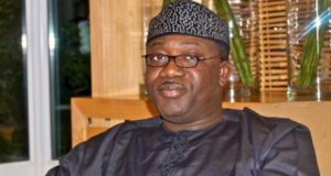 Governors meet to discuss NFIU's directive on LG funds, health issues