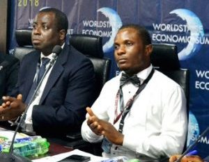 Agric, option for great economic future – Expert