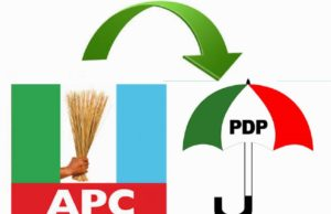 PDP, APC in accusation, counter accusation over supplementary election