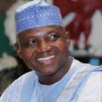 AKK gas pipeline: President Buhari's big infrastructure push