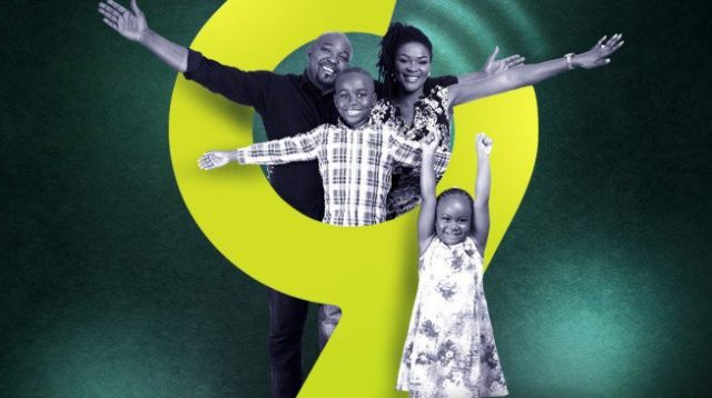 New dawn for 9mobile as Teleology takes over