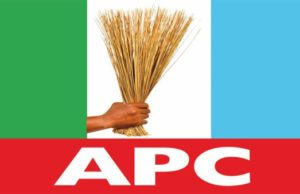 Makinde being haunted by electoral promises U-Turn -APC