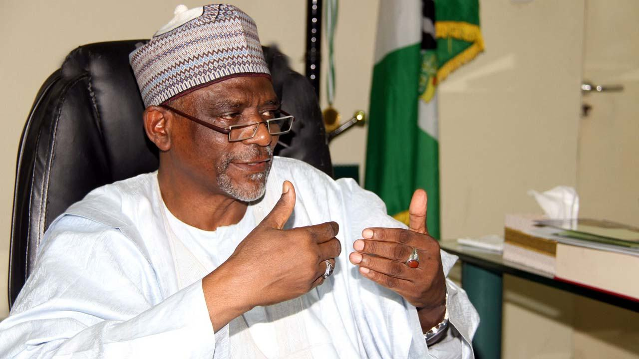 Unity colleges: FG releases provisional admission results
