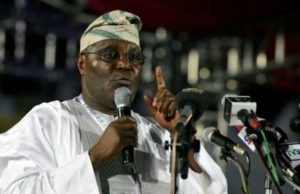 Children's Day: Do not lose hope, Atiku urges Nigerian children