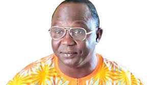 Why state governors must stick to minimum wage -NLC