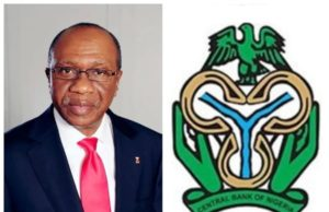 CBN cuts lending rate to improve economic growth
