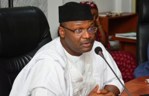 Zamfara: INEC decides on S'Court verdict on APC candidates Monday