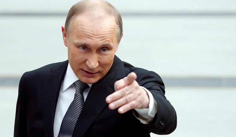 G20 summit: Russia-Ukraine crisis increases tension