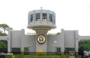 Robbery attacks: UI imposes curfew, gives new security rules