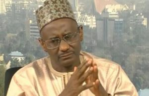 Alleged fraud: At last, Buhari sacks NHIS boss, dissolves board
