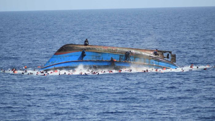 Boat mishap: Death toll rises to 5, rescue operation ongoing -LASWA