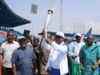 NSF: Delta is participating to win -Okowa