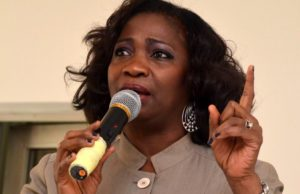 Nigeria demands probe of alleged murder of Ndubuisi in S'Africa