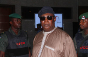 Badeh: Suspected killers to be paraded by police