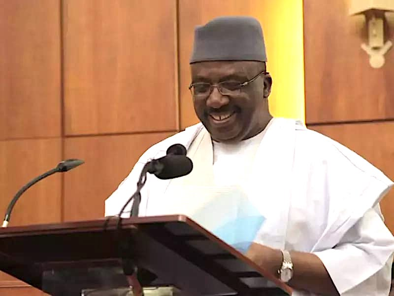 Election: Govt declares Friday public holiday with exemption