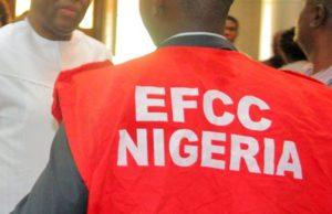 We are investigating former Lagos governor, Ambode –EFCC