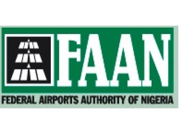 FG appoints Rabiu Yadudu as FAAN's new Managing Director