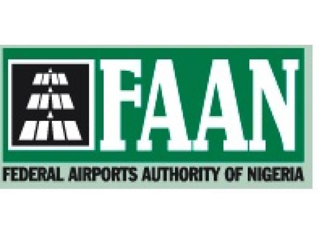 FAAN re-opens Port Harcourt International Airport