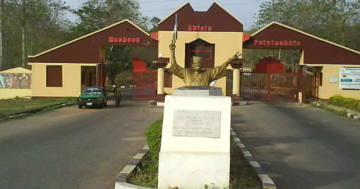 MAPOLY reopens September 21, explains new school schedule