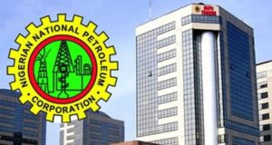 Strategic partnership, key to growth of crude oil reserves -NNPC