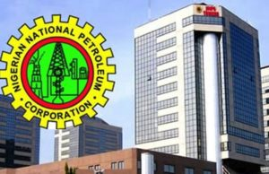 NNPC: Buhari appoints new GMD, seven chief operating officers
