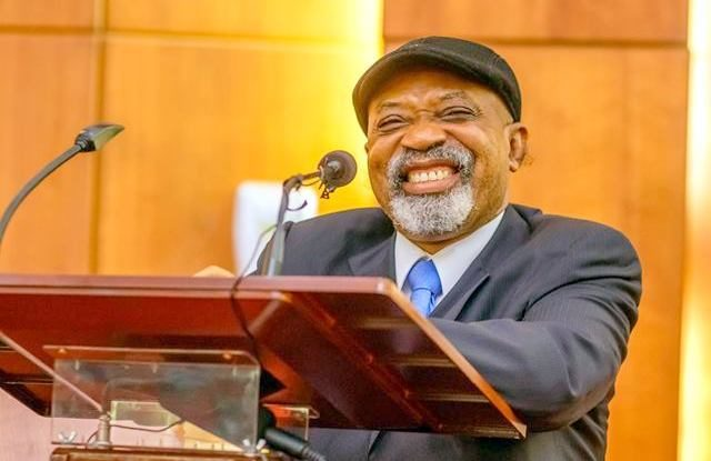 FG to private sector: Don't retrench workers over new minimum wage
