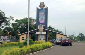 Opeyemi Dare: OAU speaks on suicide over academic failure