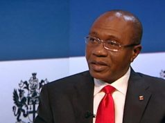 Forex market: CBN summons currency dealers, others to meeting