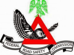 Rainy season: Apply common sense speed limit, FRSC warns