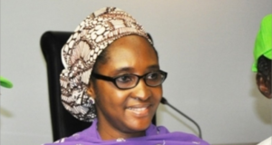 FAAC: FG, States, LGs share N702.058bn for month of October