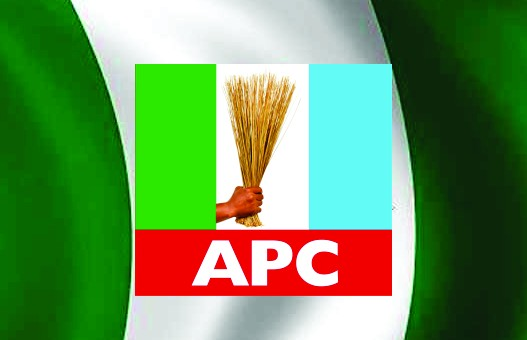 Oshiomhole vs Shuaibu: APC sets up probe committee