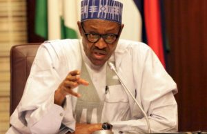 How I will resolve crises rocking Edo, Bauchi houses of assembly –Buhari