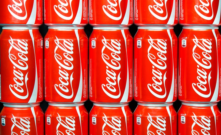 Coca Cola acquires Chi Limited